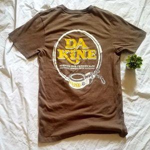 DaKine T Shirt